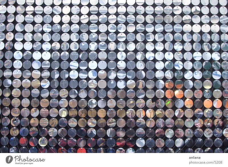 reflections Licht Reflexion & Spiegelung Fototechnik