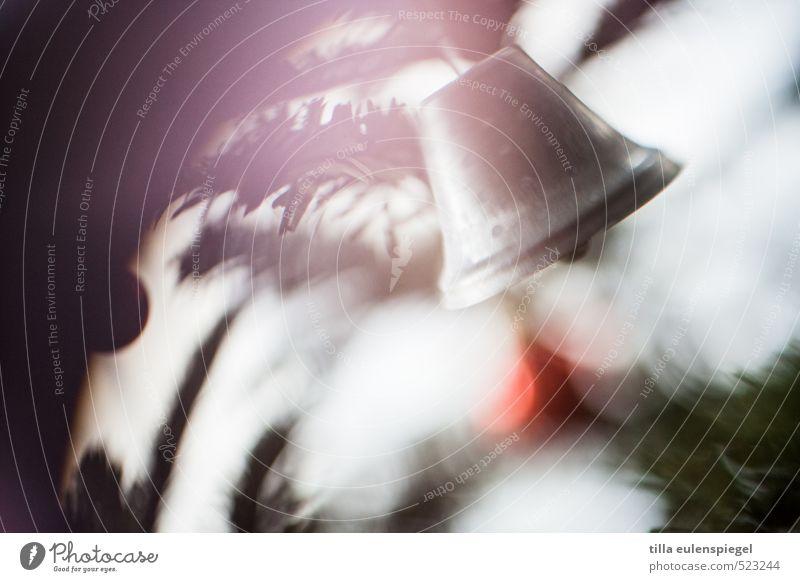 Süßer die Glocken Pflanze Baum Dekoration & Verzierung Kitsch Krimskrams Bewegung kalt Weihnachten & Advent Weihnachtsbaum Tanne Baumschmuck verschönern Klang