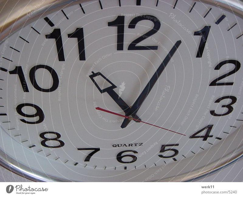 clock Technik & Technologie Elektrisches Gerät