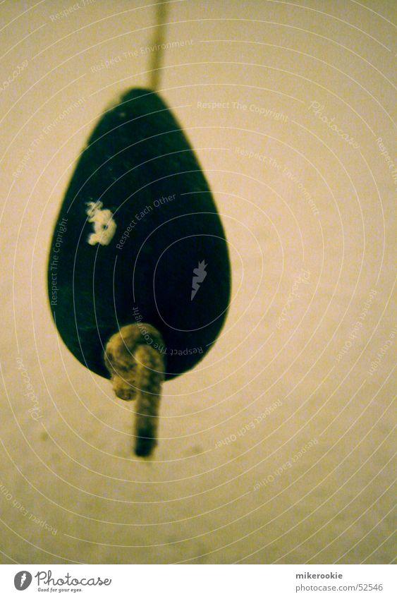 Pendel alt Einsamkeit dunkel Wand Stimmung Hintergrundbild Trauer obskur Verzweiflung hängen Surrealismus ziehen unheimlich Sepia spukhaft befestigen