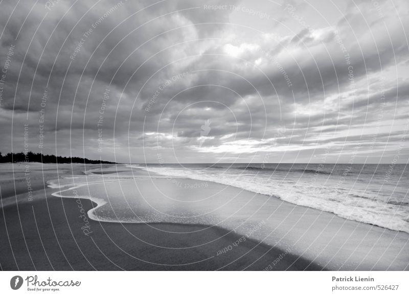 East Coast Himmel Natur Wasser Meer Landschaft Wolken Strand Umwelt Küste Sand Luft Wetter Angst Regen Erde Wellen