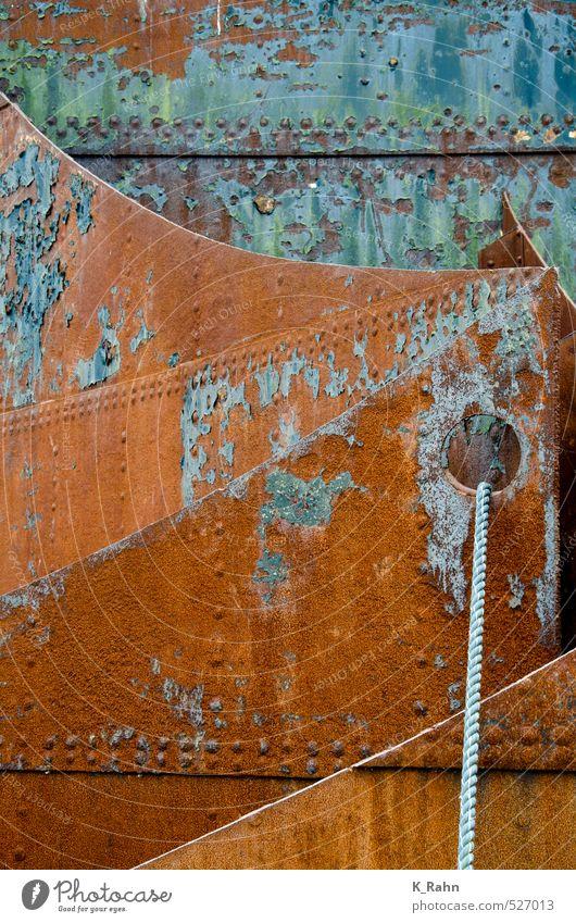Stahl Kreuzfahrt Handwerker Baustelle Industrie Seil Technik & Technologie Kunstwerk Küste Schifffahrt Kreuzfahrtschiff Dampfschiff Containerschiff Segelboot