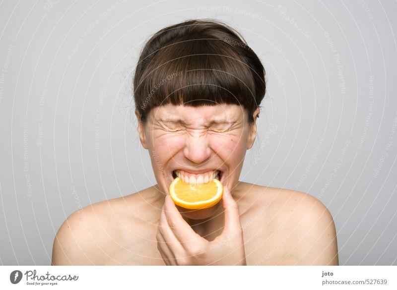 Virgo man cancer woman sexually Nude Photos 19