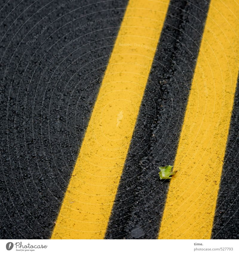 Revisit | 9 Blatt Verkehrswege Autofahren Straße Wege & Pfade Asphalt Teer Fahrbahn Fahrbahnmarkierung Mittellinie Zeichen Schilder & Markierungen