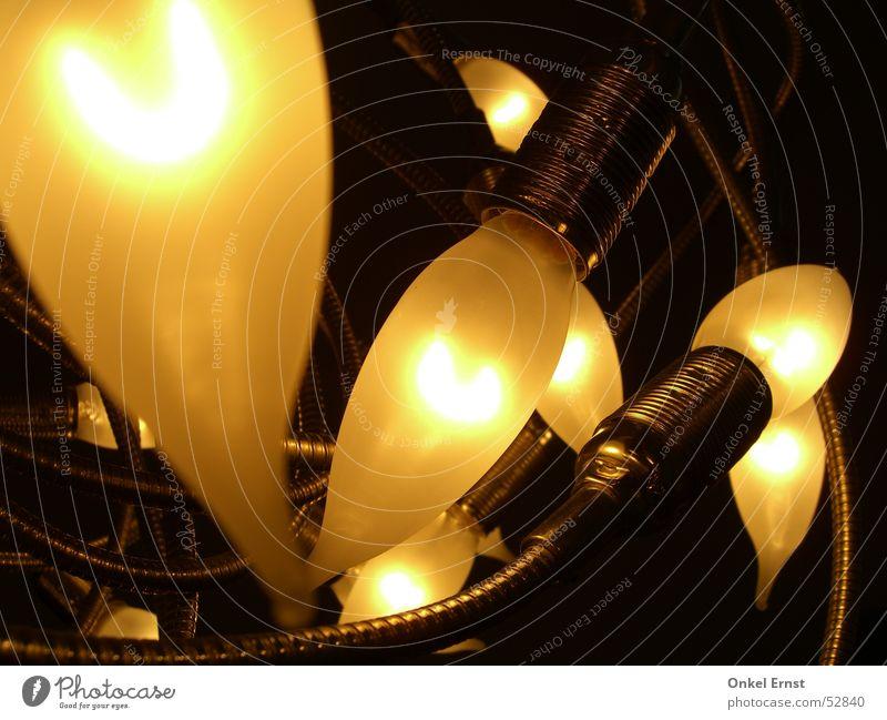 Lichtblick dunkel Wärme Graffiti Metall Hintergrundbild Design Energiewirtschaft Elektrizität Glühbirne Fantasygeschichte Erkenntnis
