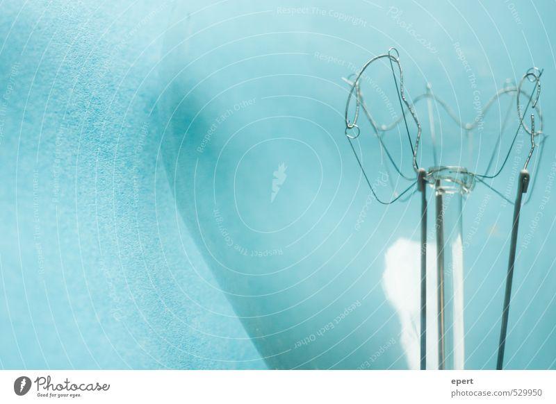 200 Watt Lampe leuchten Perspektive Energie ästhetisch Elektrizität kaputt Glühbirne Draht Präzision