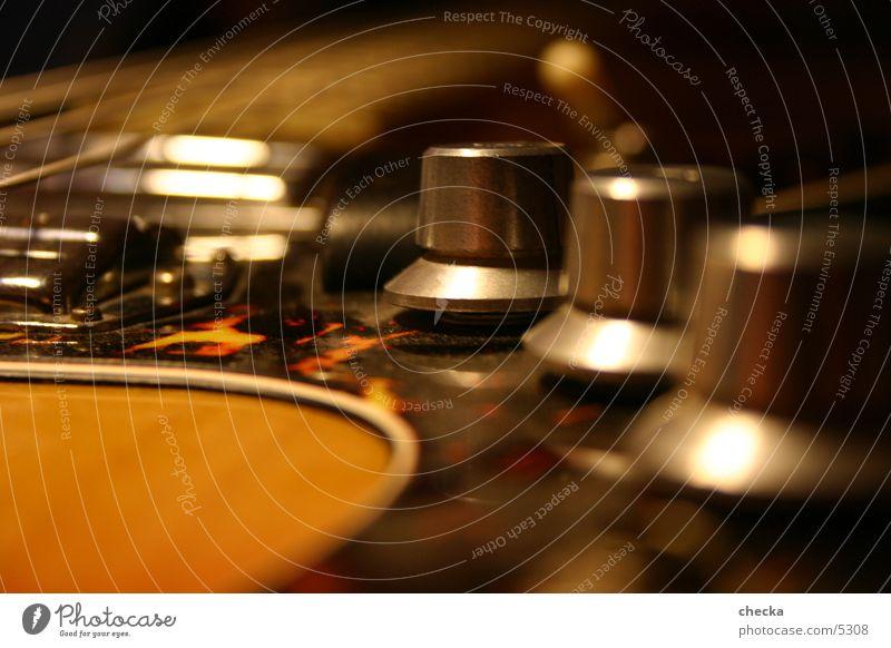 Bass #2 Musik Konzert Gitarre Musikinstrument Elektrobass