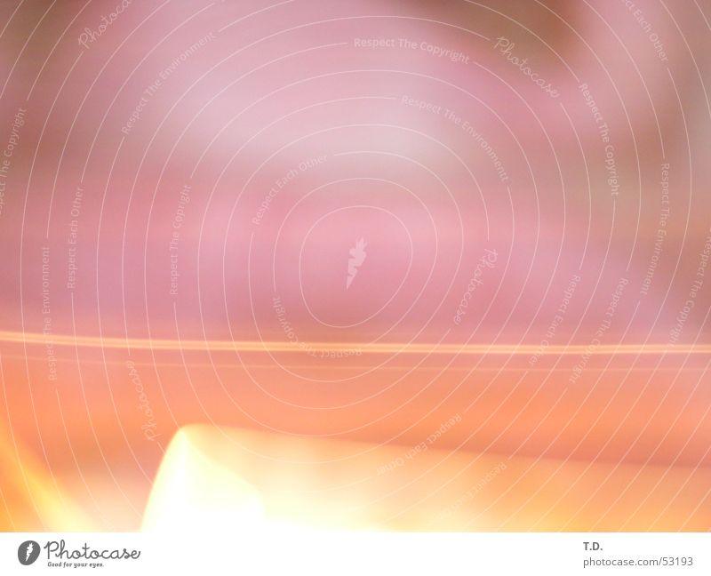 Obskur Farbe Spielen Stil Bewegung Geschwindigkeit Kerze Verlauf Reaktionen u. Effekte