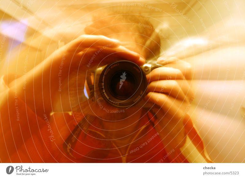 zoooom Fotografie Fotokamera Fotografieren Ferne Zoomeffekt Entertainment fotographie tele Objektiv Reflexion & Spiegelung