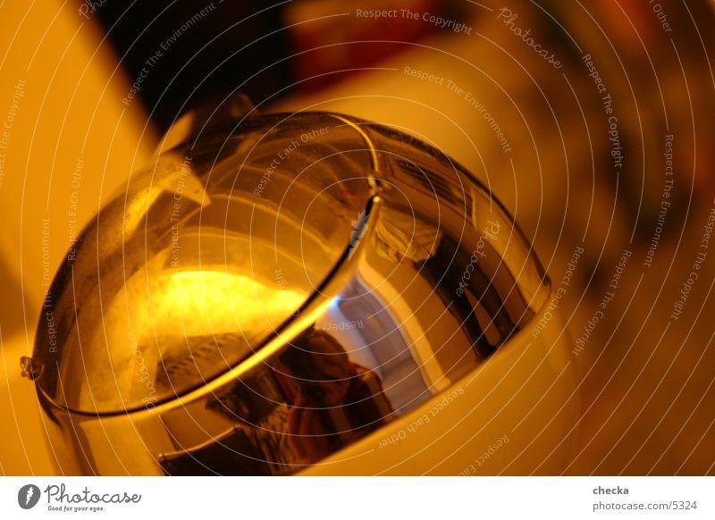 golden_ashtray Aschenbecher Rauchen Freizeit & Hobby Kugel Reflexion & Spiegelung