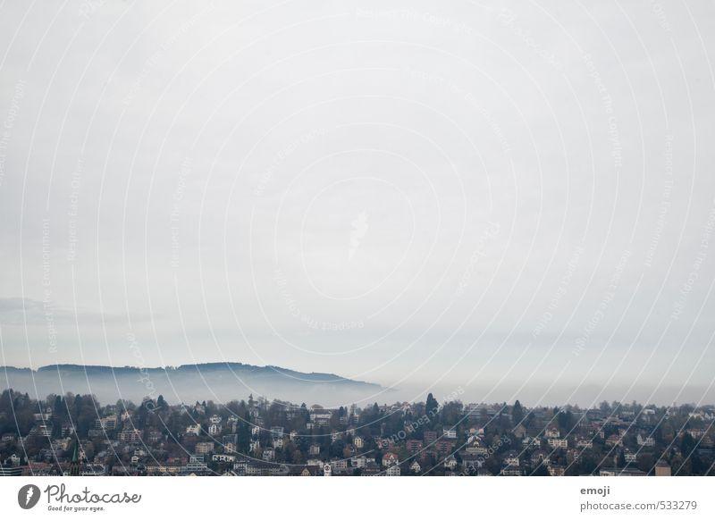 Grenzen Himmel Natur blau weiß Landschaft Wolken Winter Umwelt Herbst grau Nebel schlechtes Wetter