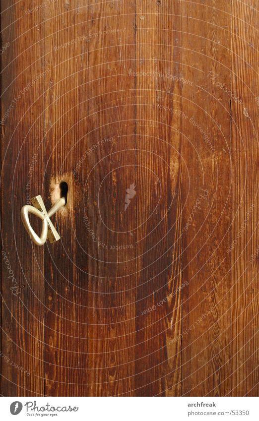 Tor zum Leben Sonne Holz Tür gold Burg oder Schloss Schlüssel Gott schließen Götter Grab Ägypten Tempel aufmachen Schatz Öffnung