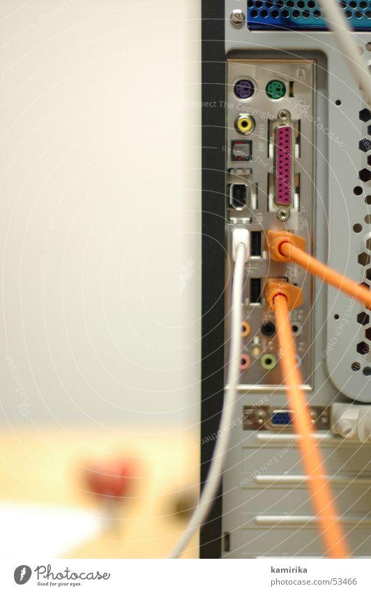 schnittstelle Informationstechnologie Computer Elektrizität Kabel Stecker Daten Elektronik Elektrisches Gerät Datenübertragung Schnittstelle