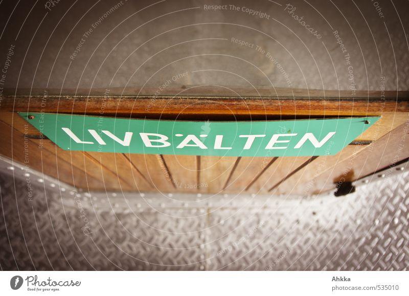 Hilfe Rettung Rettungsgeräte Schuhe Schutz Hinweisschild Schutzschild Glas Metall Schriftzeichen Schilder & Markierungen Warnschild Fußspur Autotür Schranktüren