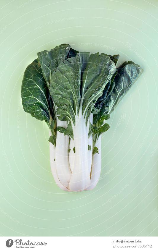 Modern_Vegetable_06 grün Farbe Pflanze Blatt Kunst Design Ordnung modern Kochen & Garen & Backen Konzepte & Themen Küche Gemüse exotisch graphisch gestalten Salat