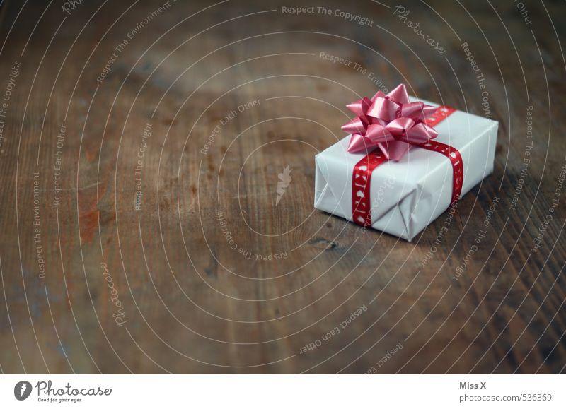 Eins Reichtum Dekoration & Verzierung Valentinstag Muttertag Weihnachten & Advent Hochzeit Geburtstag Verpackung Paket Schleife Gefühle Stimmung Vorfreude Liebe
