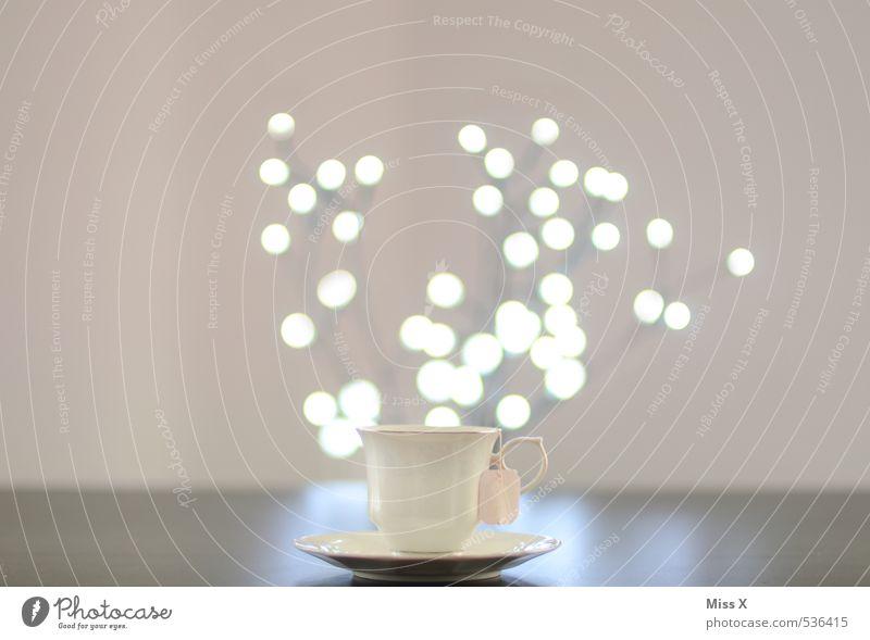 Zaubertee Gesundheit glänzend leuchten Getränk Punkt Medikament heiß Tee Tasse Rauschmittel Feuerwerk Alkohol Alternativmedizin Zauberei u. Magie bezaubernd Funken