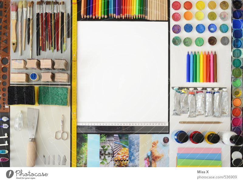 Bildbearbeitung 0.11 Farbe Gefühle Farbstoff Kunst Stimmung Arbeit & Erwerbstätigkeit Freizeit & Hobby Büro Sauberkeit Papier Kreativität Schreibtisch Werkzeug