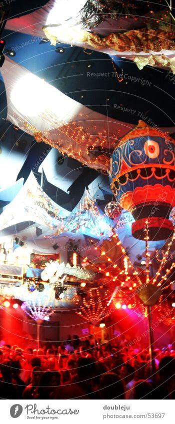 party im deutschen theater münchen Mensch Party Musik Stimmung Tanzen Ball Dekoration & Verzierung München Veranstaltung Tanzfläche Deutsches Theater