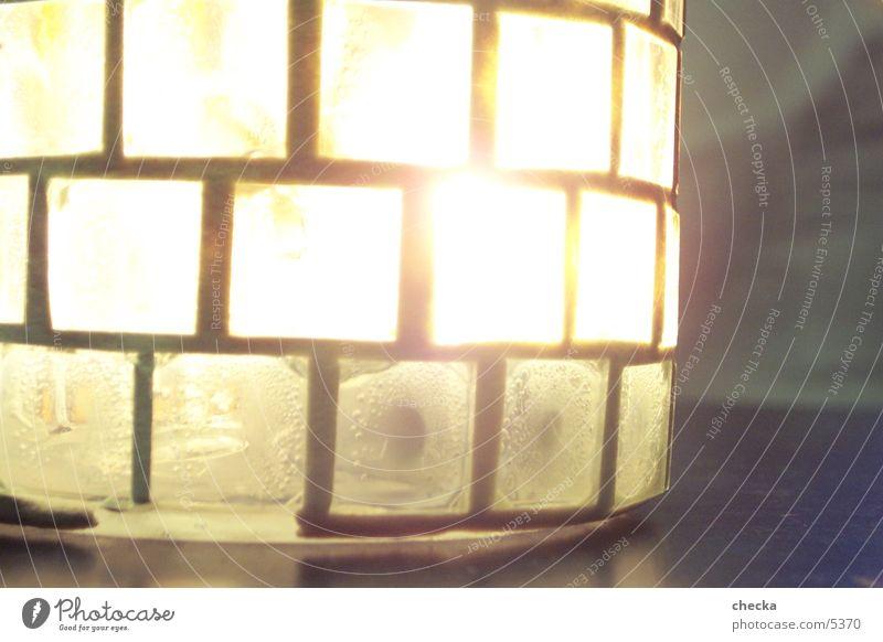 licht Lampe Kerze Teelicht