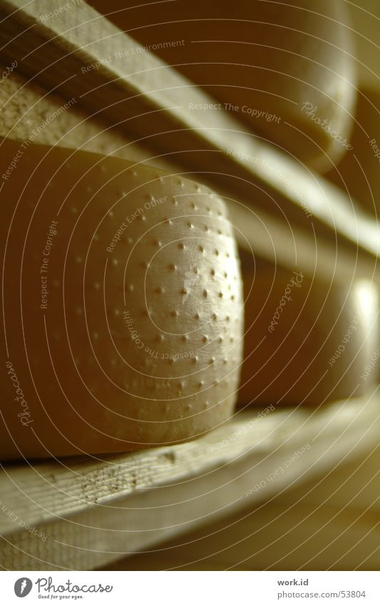 Lecker Natur Holz Stimmung Gesundheit Appetit & Hunger Bioprodukte Käse ursprünglich