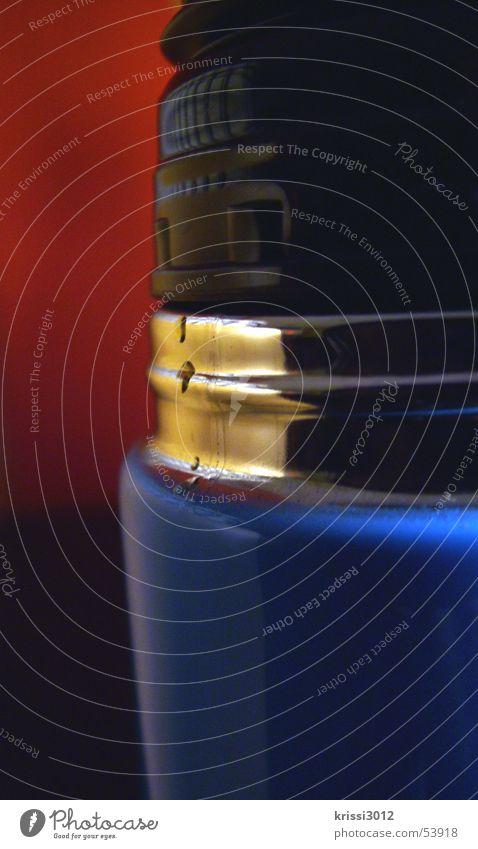 black & blue & red blau rot schwarz kalt Wärme Metall Wassertropfen Kaffee Physik Tee Flüssigkeit türkis silber Thermoskanne
