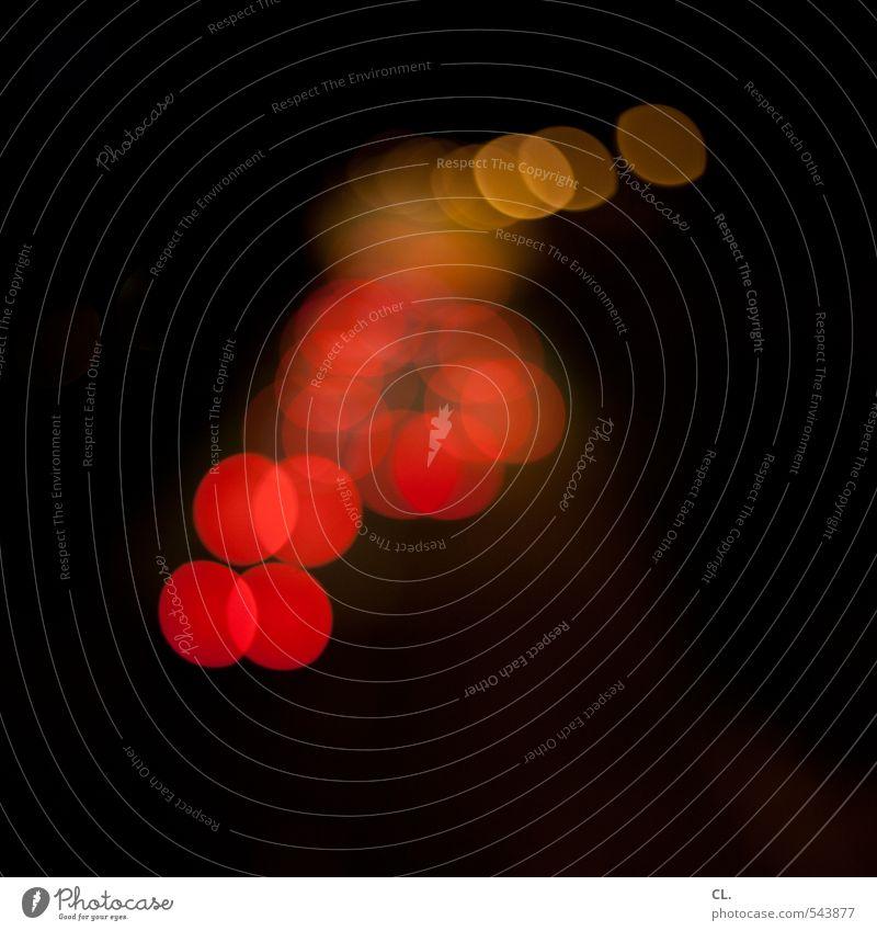 wuslons Verkehr Verkehrsmittel Verkehrswege Personenverkehr Berufsverkehr Straßenverkehr Autofahren Wege & Pfade Autobahn PKW Ferien & Urlaub & Reisen dunkel