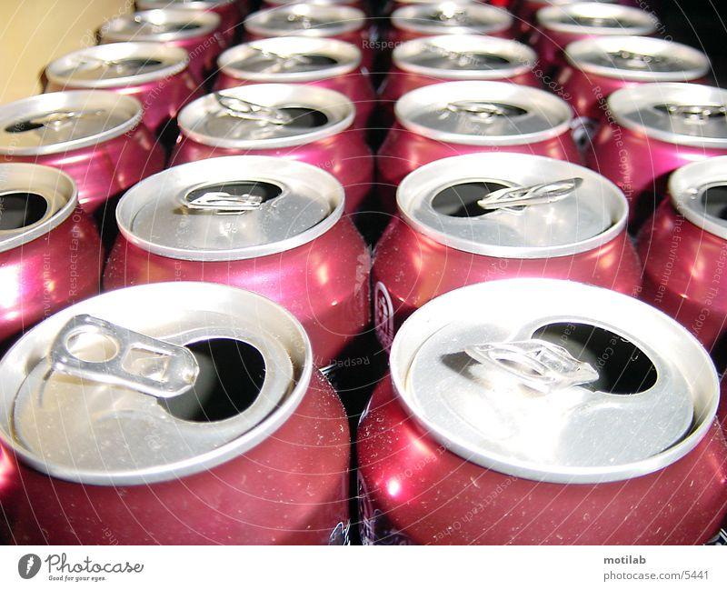 i love mixery :] Dose Bier Bierdose Dinge