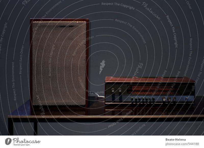 Spiegelungen | Musik im Rückspiegel Freizeit & Hobby Musikhit Häusliches Leben Innenarchitektur Dekoration & Verzierung Nachtleben Entertainment Veranstaltung