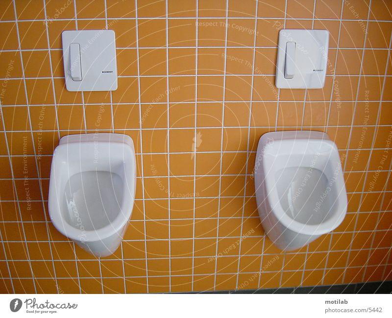 pissoir Pissoir Dinge Toilette