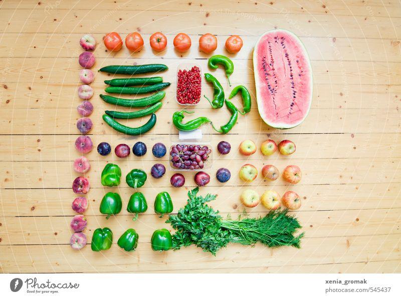 Obstzeit Natur Essen Gesundheit Lebensmittel glänzend Frucht groß authentisch frisch ästhetisch Ernährung genießen Fitness süß kaufen rund