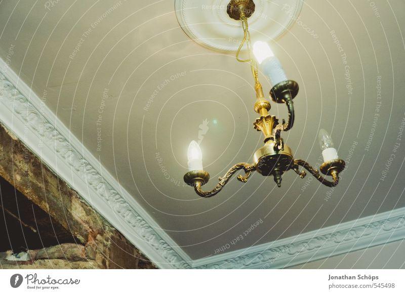 Hostelecke III Architektur ästhetisch Herberge Wand Innenaufnahme Innenarchitektur Ecke eckig Raum einfach Farbfoto Menschenleer Tag Kunstlicht Kontrast