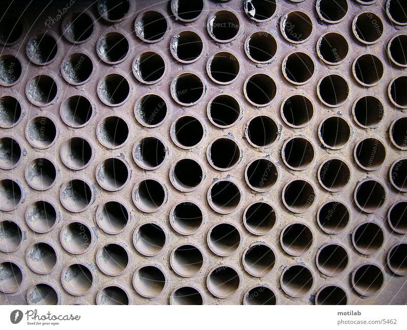 lochmuster Muster Loch Fototechnik pattern