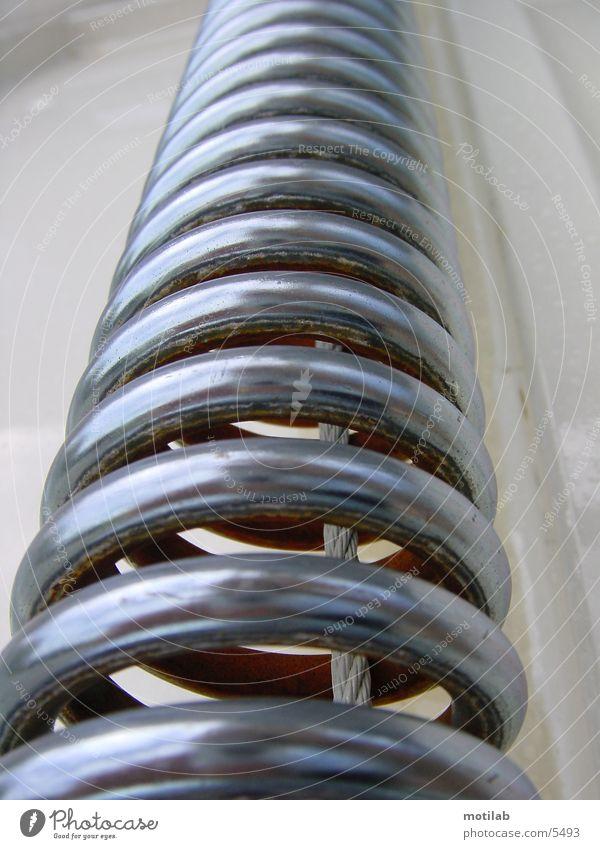 StahlFeder Metallfeder Dinge
