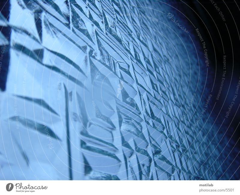 blickdicht Fototechnik Glas badezimmerfenster