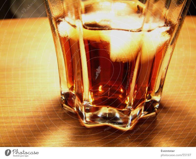 zur späterer Stund Freude Freiheit Zusammensein Feste & Feiern trinken Bar Gastronomie gemütlich Kneipe