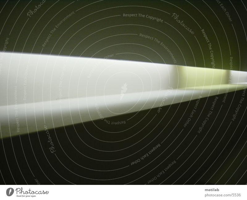 LichtStrahl Stimmung Strahlung trüb Fototechnik verwaschen