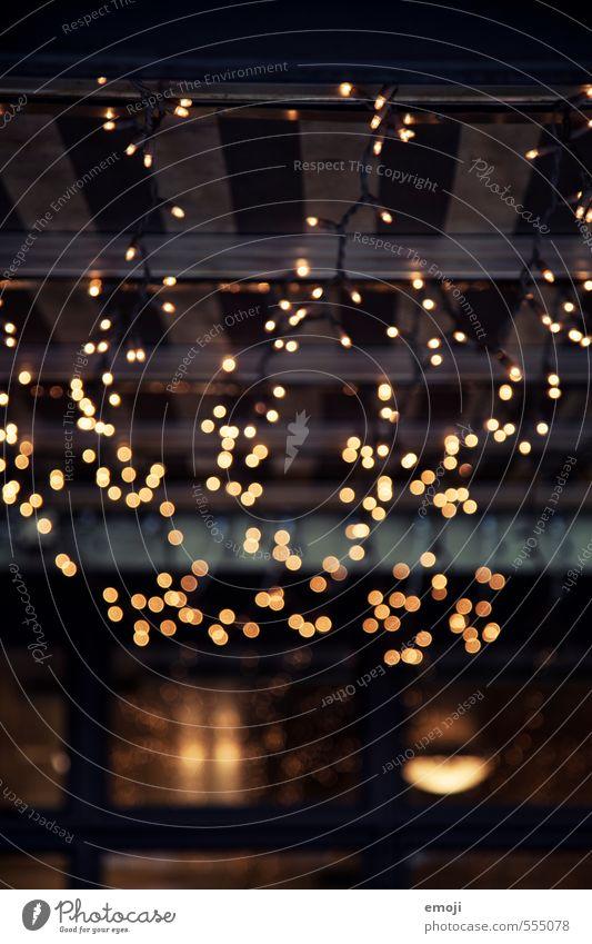 ZWEITAUSEND Weihnachten & Advent Beleuchtung Idylle Dekoration & Verzierung Kitsch Weihnachtsdekoration Lichtspiel Lichterkette Krimskrams