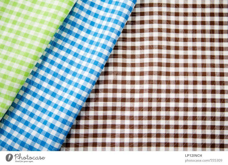 // Freizeit & Hobby Nähen Beruf Schneider Coolness eckig elegant retro schön seriös mehrfarbig Design Inspiration kaufen Handel Nostalgie Qualität Symmetrie