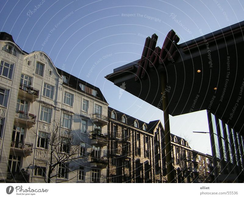 Hamburg Holi Kino Hamburg Eimsbüttel Holi Kino Hoheluftbrücke