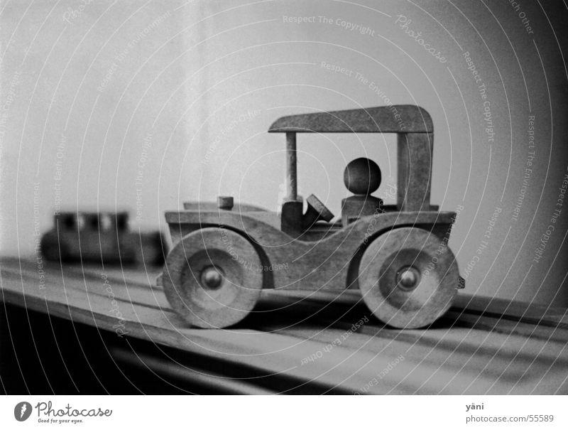 spielauto Spielen Holz PKW fahren Spielzeug Mobilität Wagen