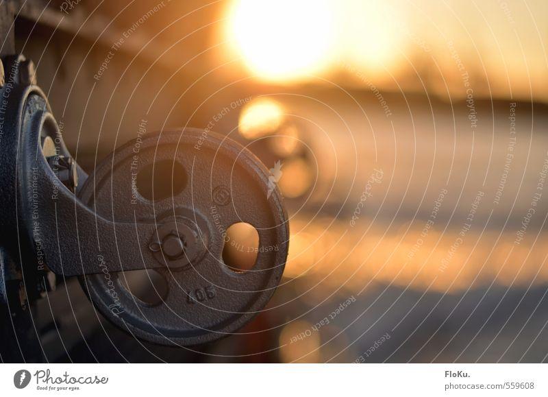 """""""zurück bleiben, bitte..."""" Ferien & Urlaub & Reisen Tourismus Ausflug Abenteuer Ferne Freiheit Städtereise Kreuzfahrt Sonne Sonnenaufgang Sonnenuntergang"""