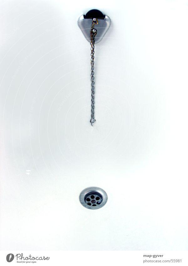 badewanne Dusche (Installation) Badewanne Abfluss Duschwanne