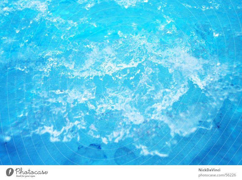 ice ice baby Kristallstrukturen Kühlung gekühlt Kühlmittel kalt frisch gefroren durchsichtig frieren kühlen Umwelt Eis Winter Schneeschmelze Außenaufnahme