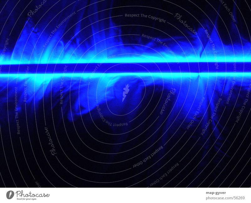 schwarzlicht blau Lampe Disco Schwarzlicht Leuchtstoff