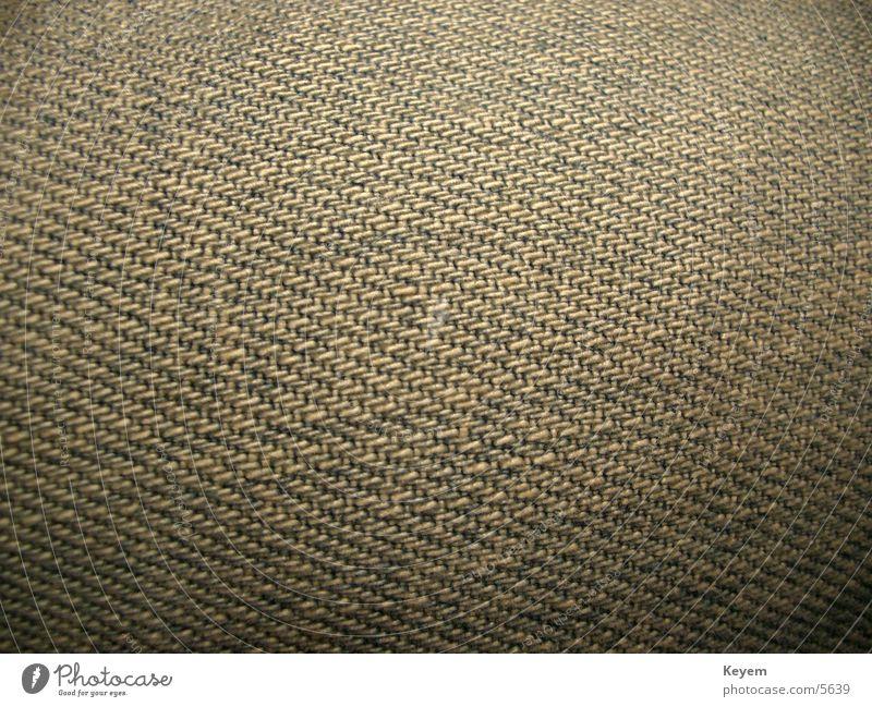 Jeans Hose Stoff Textilien Muster Strukturen & Formen Makroaufnahme Nahaufnahme Jeanshose blau