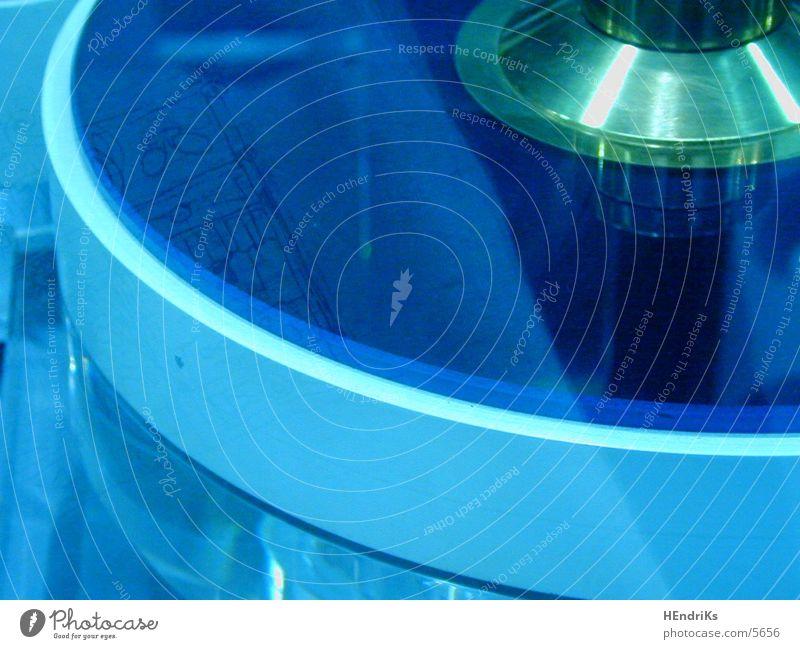 Music Musik Technik & Technologie Plattenspieler Elektrisches Gerät