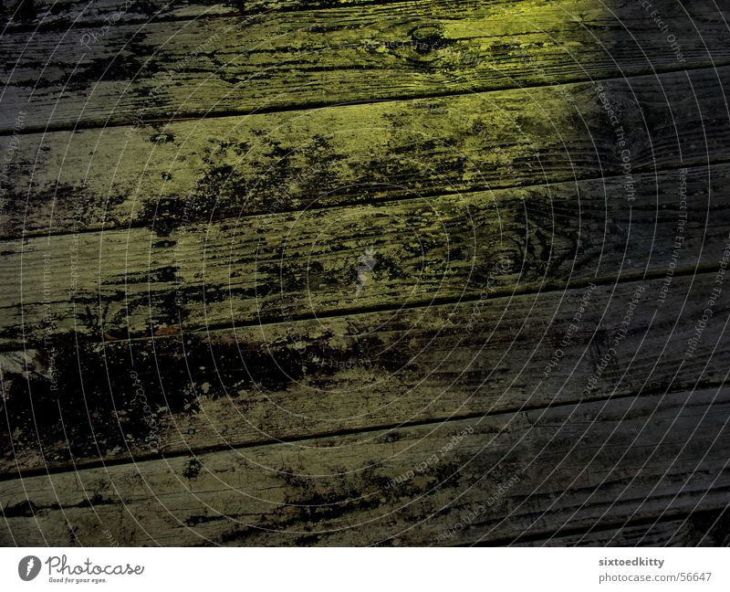 wood Holzmehl Grunge lighting abstract texture dark wooden decay