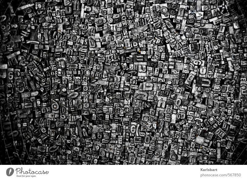 13 12 13 Bewegung sprechen Hintergrundbild Denken Freiheit Schule Arbeit & Erwerbstätigkeit Design Büro Schriftzeichen Kreativität lernen Studium lesen