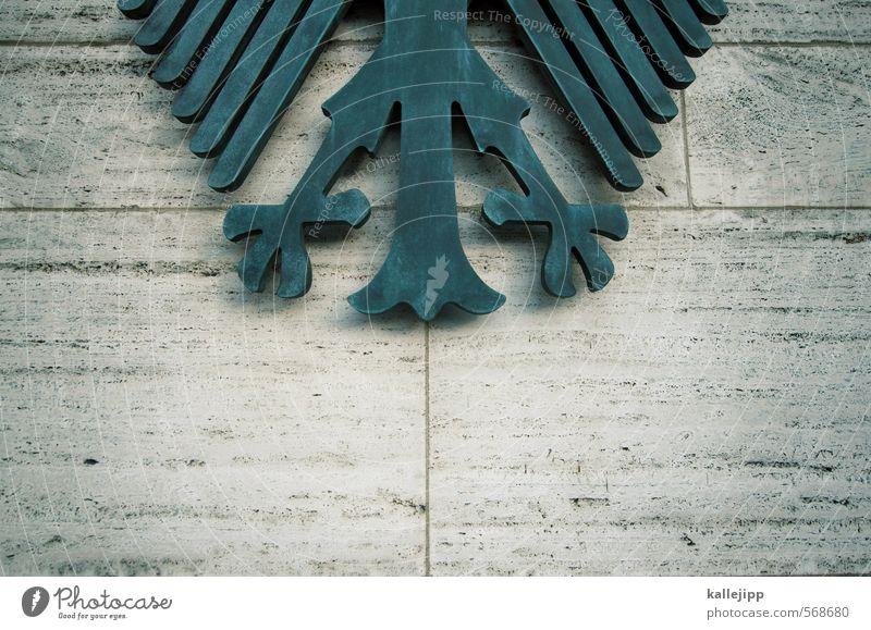 deutsche teilung Wirtschaft Energiewirtschaft Gesundheitswesen Kapitalwirtschaft Macht Adler Bundesadler Wappen Wappentier Stein Mauer Metallwaren Bundeswehr